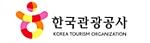 한국관광공사의 이미지